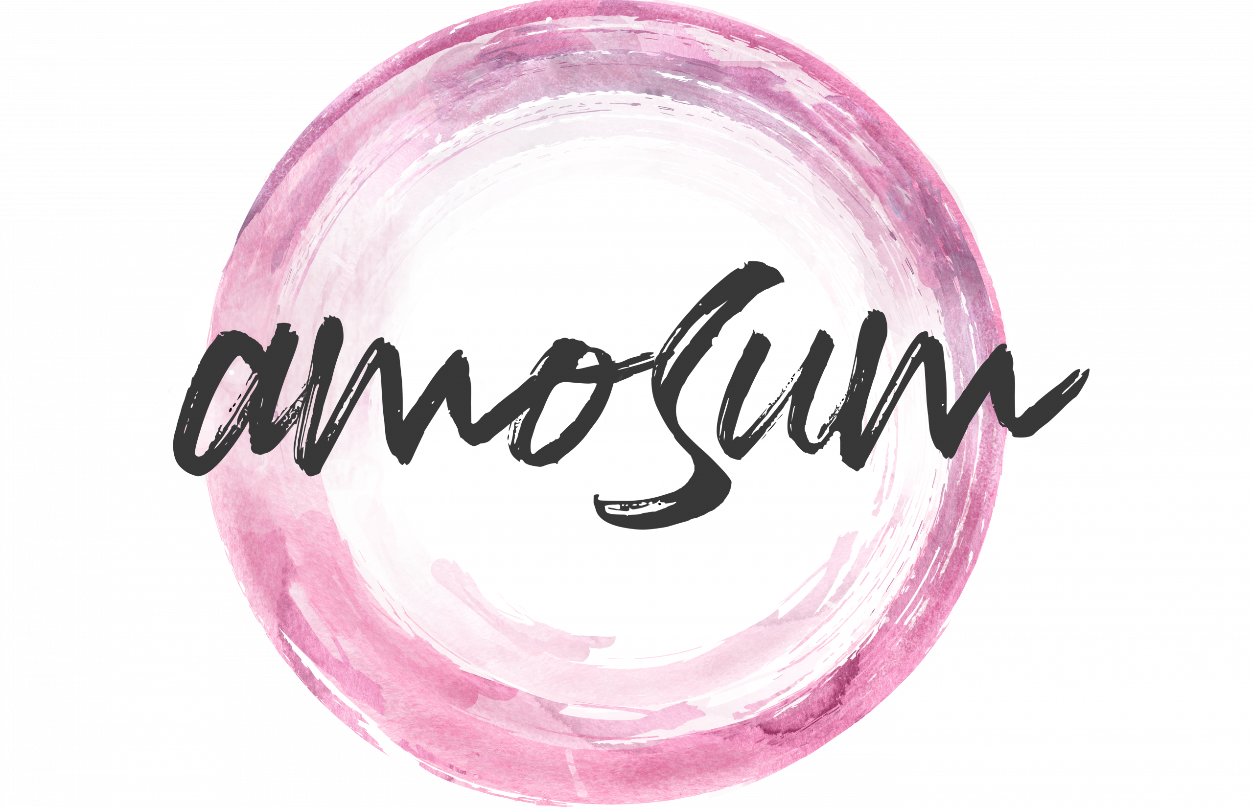 amosum GmbH